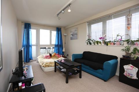 1 bedroom flat to rent - Clarendon Road, Hove