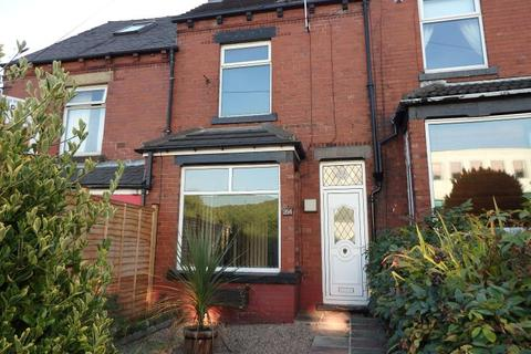3 bedroom terraced house to rent - LOW LANE, HORSFORTH, LS18 5DN
