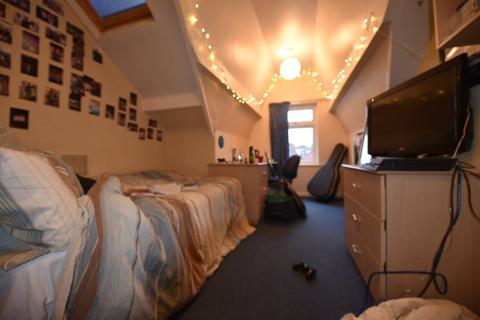 11 bedroom house to rent - & Brudenell Road, Leeds