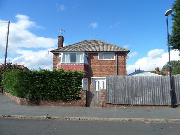 3 Bedrooms Semi Detached House for sale in ST CHRISTOPHER ROAD, ELSTOB FARM, SUNDERLAND SOUTH