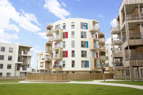 2 bedroom apartment to rent - Glenalmond Avenue, Cambridge