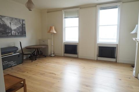 4 bedroom townhouse to rent - George Street, Hull, HU1 3AB
