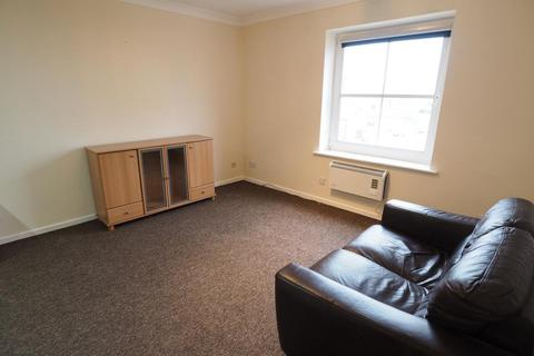 1 bedroom apartment to rent - Phoenix House, High Street, Hull, HU1 1NR