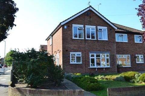 3 bedroom semi-detached house for sale - Humber Drive, Upminster, Essex, RM14
