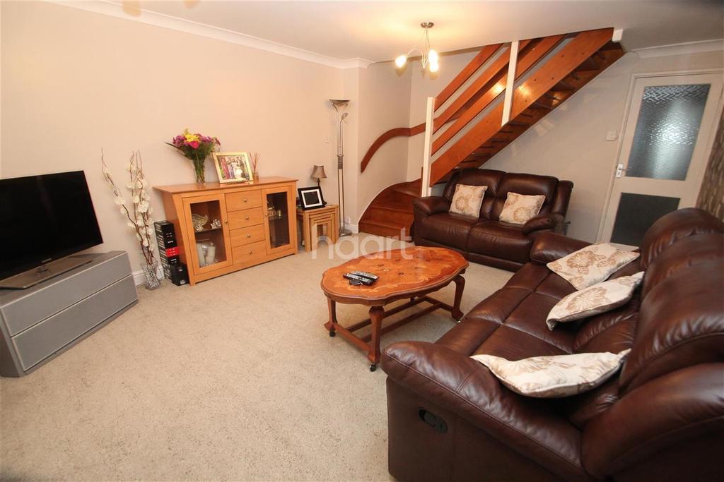 4 Bedrooms Semi Detached House for rent in Reservoir Road, Edgbaston