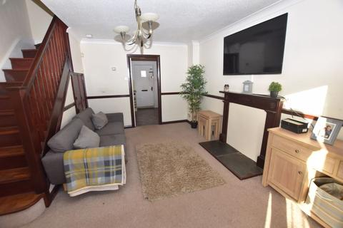 2 bedroom terraced house to rent - The Speares, SALTASH
