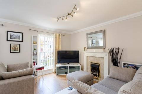 2 bedroom apartment to rent - ST. ANDREWS PLACE, YORK, YO1 7BP