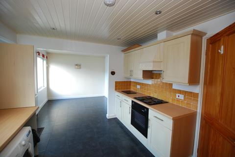 3 bedroom end of terrace house to rent - Canal Terrace, Inverness, IV3