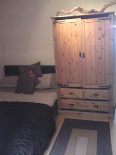 1 bedroom flat to rent - Carlton Terrace, Swansea