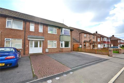 2 bedroom apartment - Lynmouth Road, Norton, Stockton On Tees