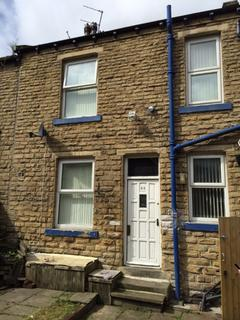 2 bedroom terraced house for sale - Lapage Lapage Street,  Bradford, BD3