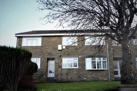 2 bedroom apartment for sale - Flat 1, Larkfield, 67 Leylands Lane,Bradford, BD9 5QT