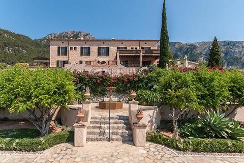 6 bedroom detached house  - Deia, Mallorca, Illes Balears