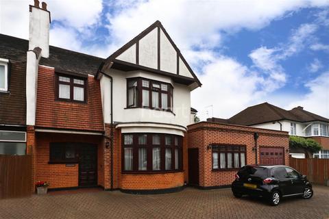 1 bedroom flat to rent - Whetstone, N20