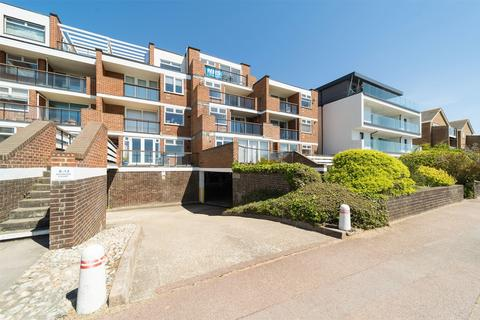 2 bedroom flat for sale - Arismore Court, Lee-on-the-Solent, Hampshire