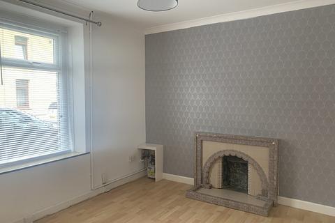 3 bedroom terraced house to rent - Thomas Street, Neath, Neath Port Talbot.