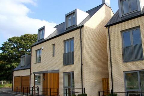 5 bedroom detached house to rent - Avalon Way, Trumpington, Cambridge