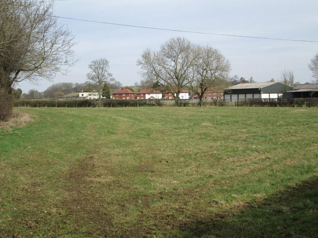 Land Commercial for sale in 2.84 Acres (1.15 Ha) Approx. - South Stainley, Harrogate