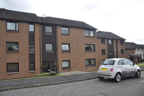 2 bedroom flat to rent - Grandtully Drive, Flat 2/2, Kelvindale, Glasgow, G12 0DS