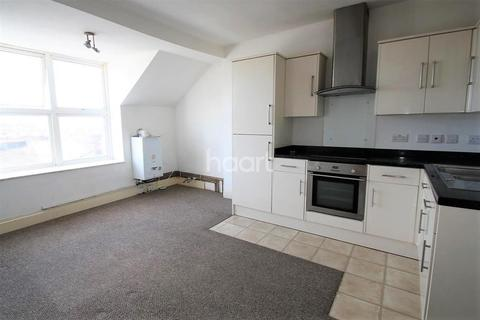 2 bedroom flat to rent - Embankment Road Plymouth PL4