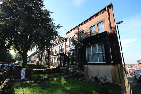 12 bedroom terraced house to rent - Hyde Park Road, Leeds