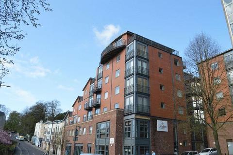 2 bedroom apartment to rent - Burton Court, Bristol