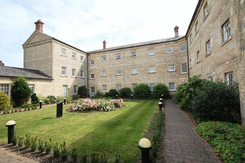 2 bedroom apartment to rent - St. Georges Court, Semington