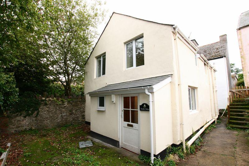 3 Bedrooms Detached House for sale in Drew Street, Brixham