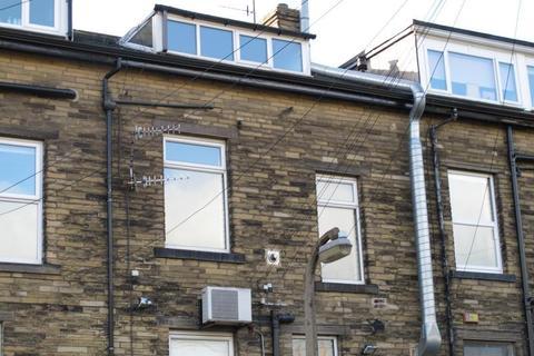 1 bedroom flat to rent - BINGLEY ROAD,SHIPLEY, BD18 4DH