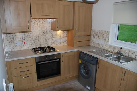 2 bedroom flat to rent - Holm Farm Road, Inverness, IV2