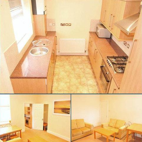 2 bedroom apartment to rent - Gainsborough Grove, Newcastle upon Tyne, NE4