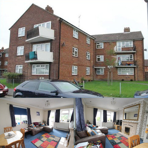 2 bedroom flat to rent - Eastern Road, Milton, Portsmouth PO3