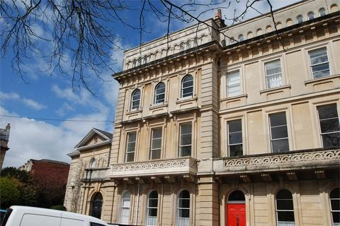 2 bedroom flat to rent - 14 Victoria Square, Clifton, Bristol