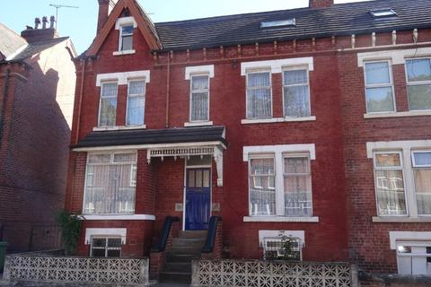 4 bedroom semi-detached house for sale - Brookfield Avenue, Leeds