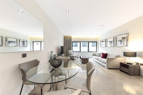 1 bedroom flat to rent - Babmaes Street, St. James's, London
