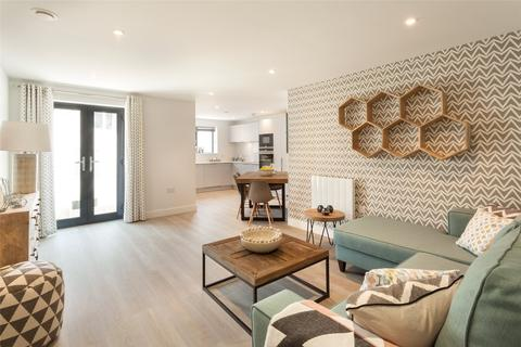2 bedroom apartment for sale - Beach Road, Woolacombe