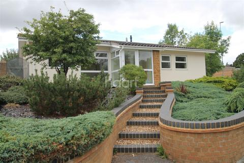 3 bedroom detached house to rent - Paxton Road
