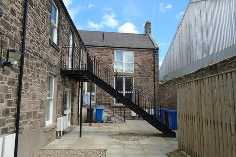 2 bedroom flat to rent - 8 McGregor Court, Tweedmouth, Berwick upon Tweed