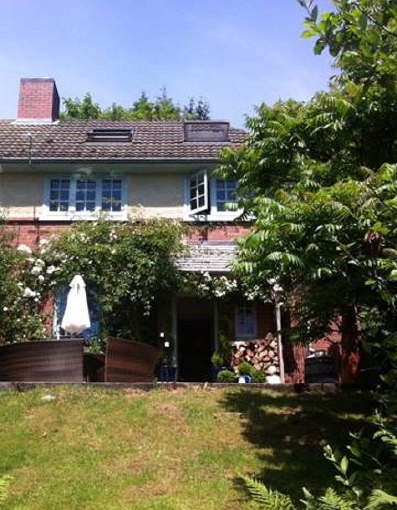 3 Bedrooms Semi Detached House for sale in Argall Avenue, Rhandirmwyn, Llandovery, Carmarthenshire.