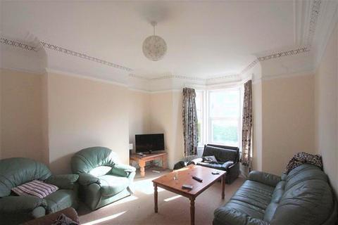 6 bedroom house to rent - Sunbury Avenue, West Jesmond, Newcastle Upon Tyne