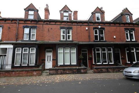 1 bedroom flat to rent - Springfield Mount, Armley Leeds LS12 3QX