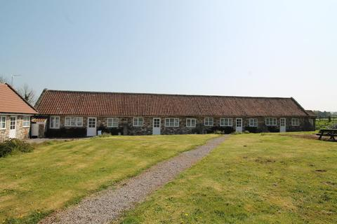 2 bedroom apartment to rent - Pensford
