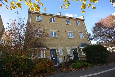3 bedroom semi-detached house to rent - The Meades, Chelmsford, Essex, CM2