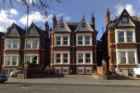 5 bedroom block of apartments for sale - Aylestone Hill