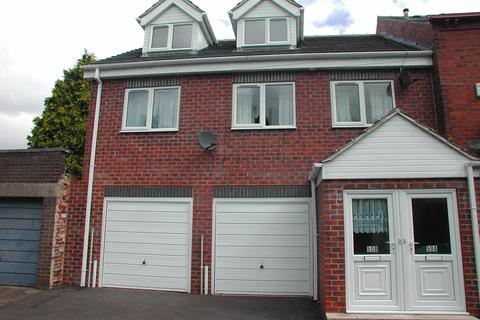 2 bedroom flat to rent - 50A Stainton Road Endcliffe/Ecllesall Sheffield S11 7AX