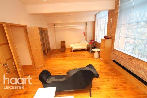 1 bedroom flat to rent - The Pick Building, Wellingston Street