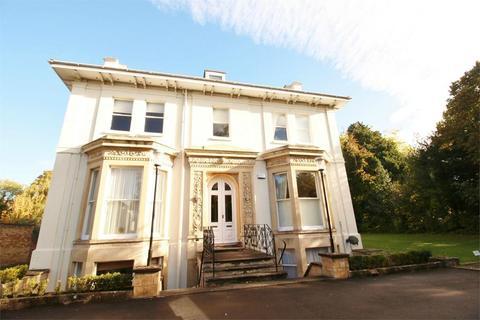1 bedroom apartment to rent - Queens Road, Cheltenham
