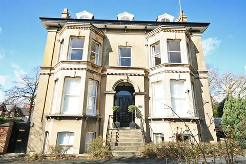 2 bedroom flat to rent - Christchurch Road, Cheltenham