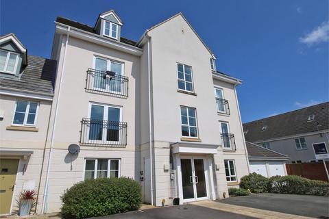 2 bedroom flat to rent - Siskin Drive, Cheltenham