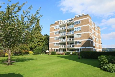 2 bedroom flat to rent - Pittville, Cheltenham